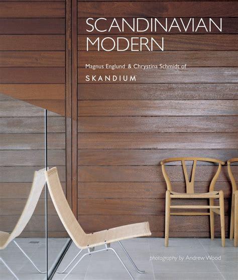 scandinavian home design books required reading scandinavian modern remodelista