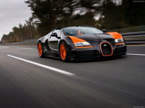Bugatti Veyron Wallpaper Hd Cars Wallpapers Bugatti Veyron Hd Wallpapers
