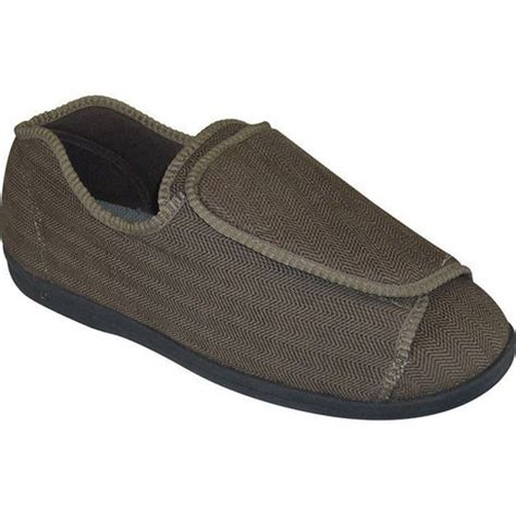 house shoes walmart tender tootsies slippers by clinic comfort system walmart ca