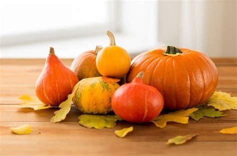 comment cuisiner les legumes l 233 gumes d automne comment cuisiner les cucurbitac 233 es