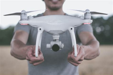 noleggio drone quanto costa  dove noleggiare droniprofessionaliorg
