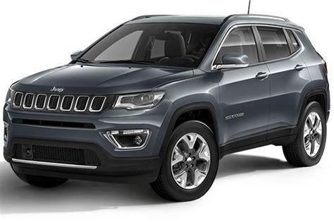 porte door 2000 opinioni listino jeep compass prezzi caratteristiche tecniche e