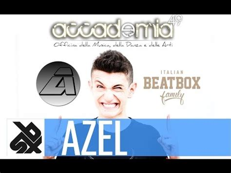 pattern beatbox lagu happy birthday azel videolike