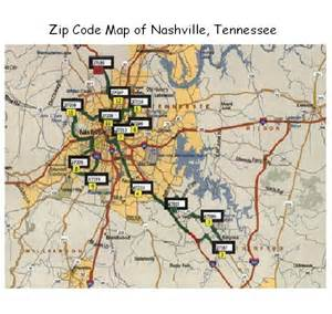 Tn Zip Code Map by Area Code Map Tennessee Related Keywords Amp Suggestions