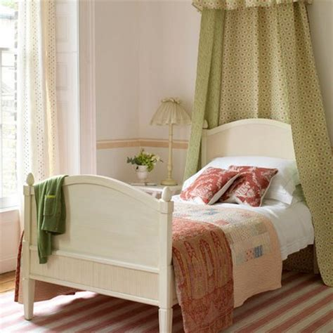 summer bedroom ideas brand new summer bedroom designs www nicespace me