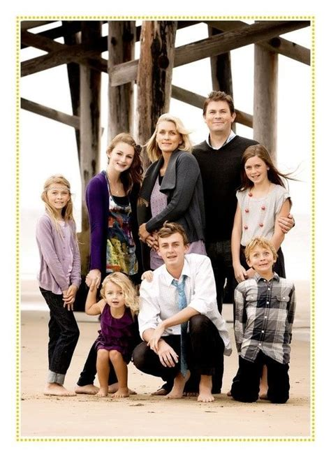 8 Ideas For A Family by 1000 Images About Ideas For Family Of 8 On