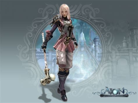 aion best class aion class information immosite get your gaming
