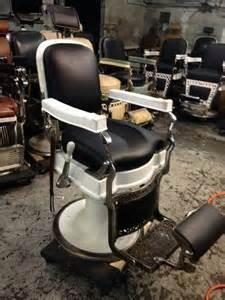 880 best salons barber shops images on