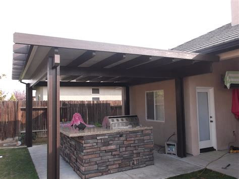 backyard patio awnings outdoor goods
