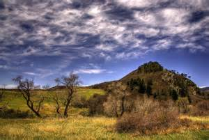 Landscape Photography Aps C Colorado Landscape Colorado Landscape Roxborough State
