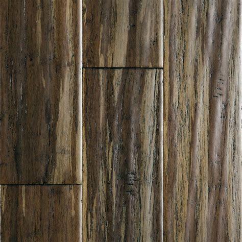 morning star 9 16 quot x 5 1 8 quot dynasty strand handscraped bamboo lumber liquidators canada