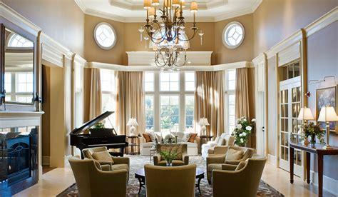 k hovnanian home design gallery edison nj k hovnanian home home elegance furniture edison nj 100 levon charcoal sofa