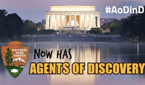 why is the washington monument different colors agents of discovery at the national mall agents of discovery