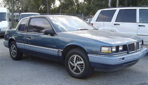 how cars engines work 1991 pontiac grand am transmission control 75 95 pontiac grand am tapon de gasolina con llave nacional 280 00 en mercado libre