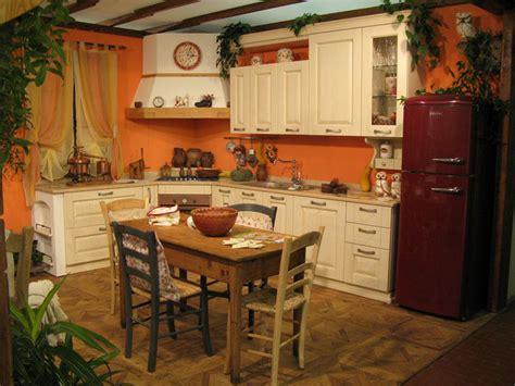 crea cucina crea cucina linee with crea cucina gallery of cucina