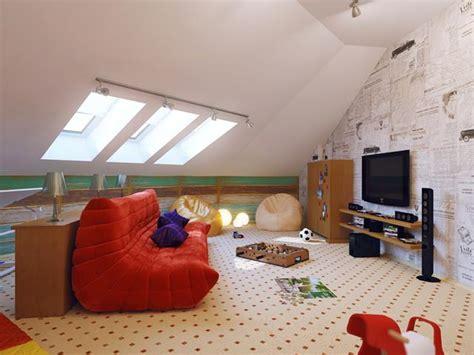 cineplex com the bedroom window some tips of arranging small attic bedroom ideas homesfeed