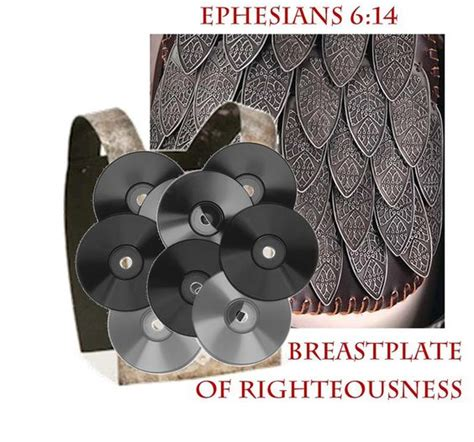 breastplate of righteousness craft for breastplate of righteousness craft idea use t shirt