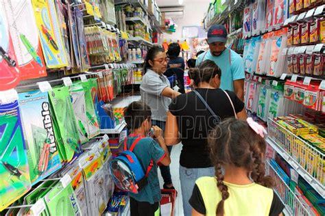 q fecha paga anses la ayuda escolar ayuda escolar anual la paga anses en marzo informaci 243 n