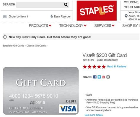 Where Can You Buy Visa Gift Cards Without A Fee - where can you purchase visa gift cards db giftcards