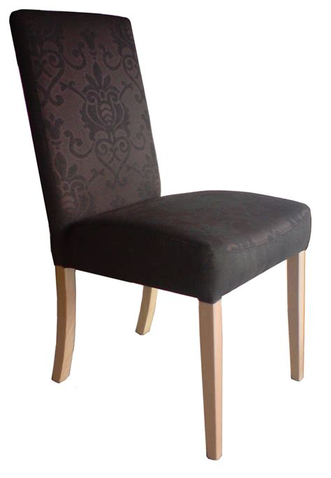 Furniture Adelaide by Adelaide Dining Chair Mabarrack Furniture Factory