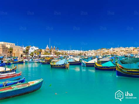 appartments malta malta flat apartments rentals for your holidays with iha direct