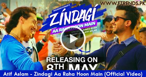 download free mp3 zindagi aa raha hoon main zindagi aa raha hoon main movie songs download 2015