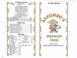 Image result for Mexican restaurant