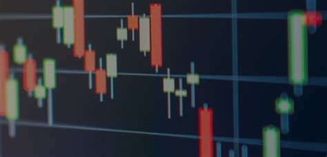 does pattern day trader apply to options importance of maintaining stop loss in trading super169
