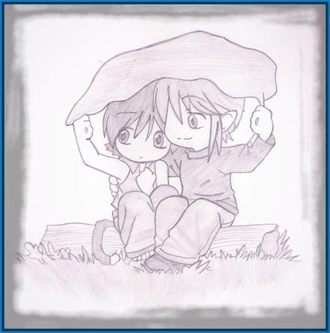 imagenes a lapiz de amor para dibujar imagenes de amor para dibujar con lapiz faciles dibujos