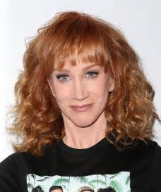 how to get griffin hair kathy griffin hairstyles for 2017 celebrity hairstyles