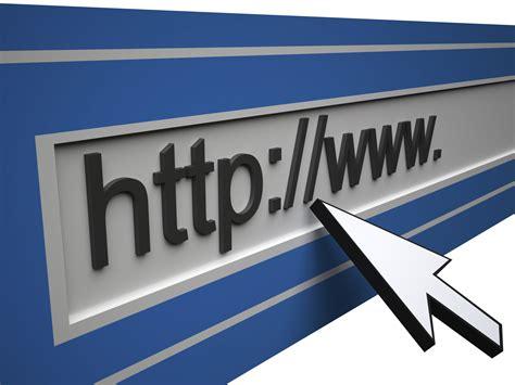 foto web 192 168 l l 192 168 1 1 admin login password