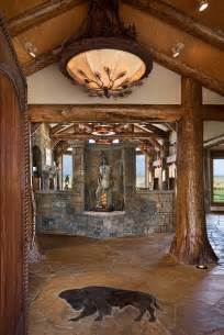 log home light fixtures pin by kathy lodge decorator on rustic foyers backdoors