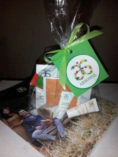Https Www Onestopformom Giveaway Arbonne Rescue Renew Detox Scrub by 1000 Images About Arbonne Spa Ideas On