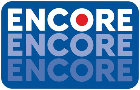 Are You An Encore by About Encore Olg