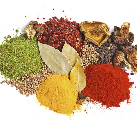 Bor Frais spice up your it s only healthy my journey to awakening
