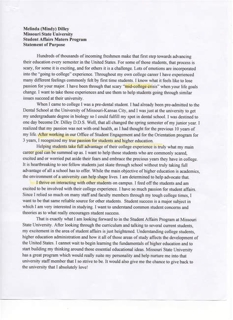tourism dissertation topics travel tourism dissertation topics sle essay spm 2010