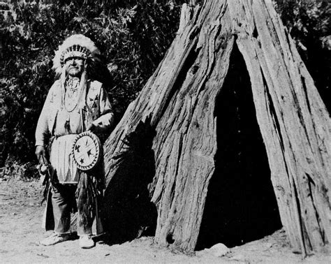 miwok houses the southern sierra miwok language 1964 quot plates quot by sylvia m broadbent