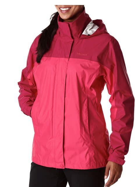 marmot jacket sale marmot precip jacket sale 48 83 buyvia
