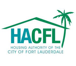 ft lauderdale housing authority section 8 housing authority of the city of fort lauderdale robert