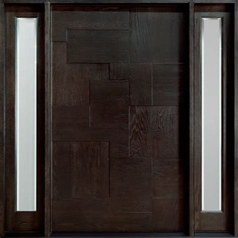Custom Size Exterior Doors Custom Exterior Door Sizes