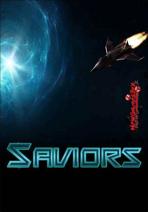 free download for pc full version game setup for windows xp star saviors free download full version pc game setup