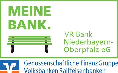 vr bank nordrhön vr bank niederbayern oberpfalz eg infina die wohnbau