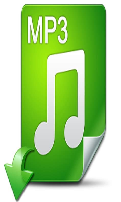 download mp3 album via valen free music mp3 download manager apk download for android