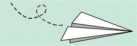 paper airplane graphic paper party pinterest paper