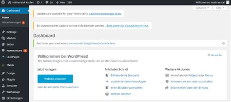 tutorial wordpress filetype pdf wordpress tutorial deutsch ultimative 220 bersicht