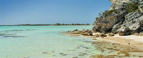 cat island cat island the out islands of the bahamas