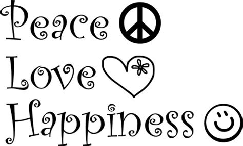 printable peace quotes free coloring pages of peace love hope