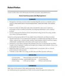 resume templates word accountant jokes professional jokes engineers cv for accountants