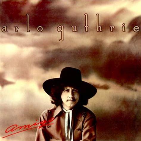 arlo guthrie s restaurant artist arlo guthrie arlo guthrie vinyl record albums