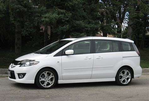 is mazda made mpv cars made by mazda productfrom com